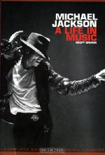 Geoff Brown. Michael Jackson: A Life in Music