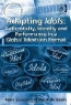 Adapting Idols: Authenticity, Identity and Performance in a Global Television Format (Ashgate Popular and Folk Music Series)