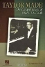 William F. Lee III, Billy Taylor. Taylor Made: The Life and Music of Billy Taylor